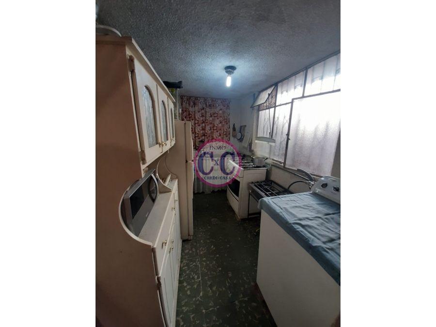 cxc venta casa rentera quitumbe exp 3669