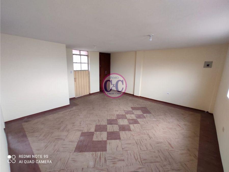 cxc venta departamento paquisha exp 3671