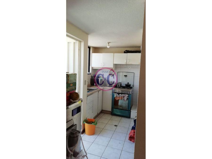 cxc venta venta casa inchalillo exp 4193