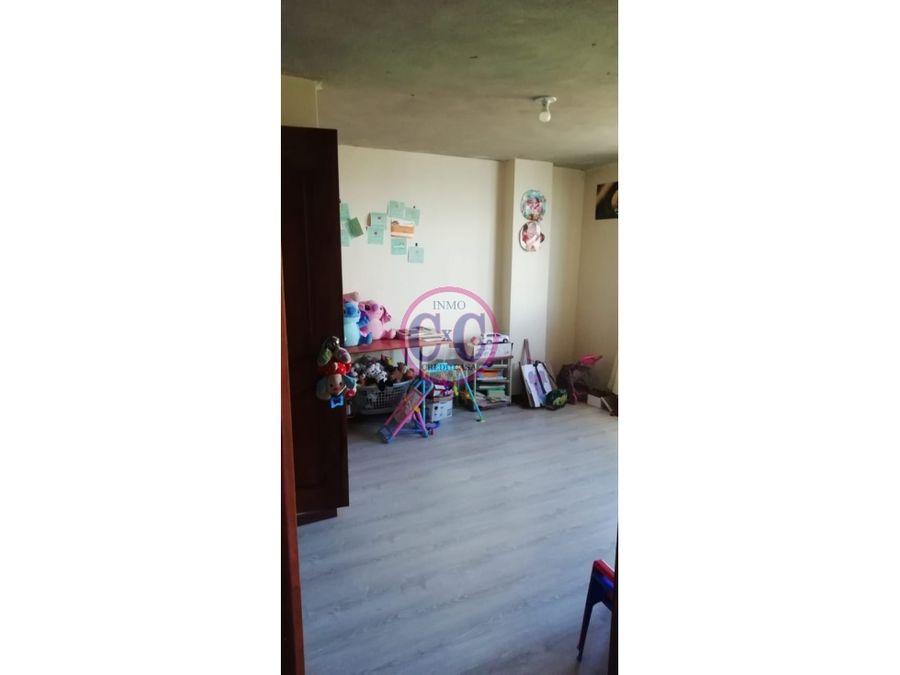 cxc venta casa complejo el beaterio exp 10019