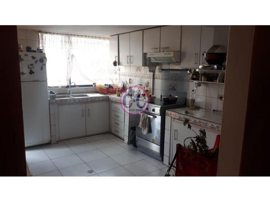 cxc venta casa san jose de moran exp 2294