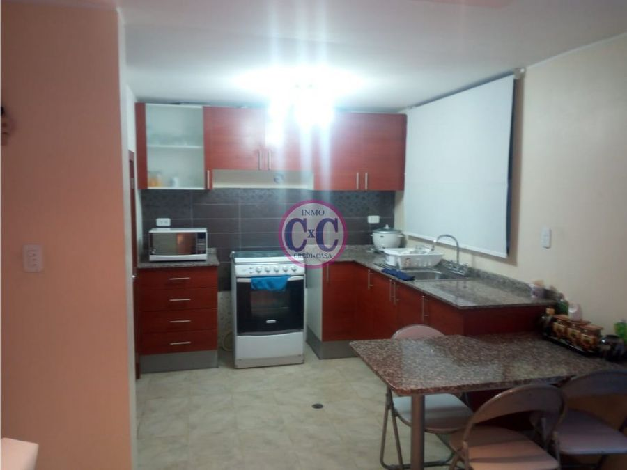 cxc venta de casa conocoto exp4079