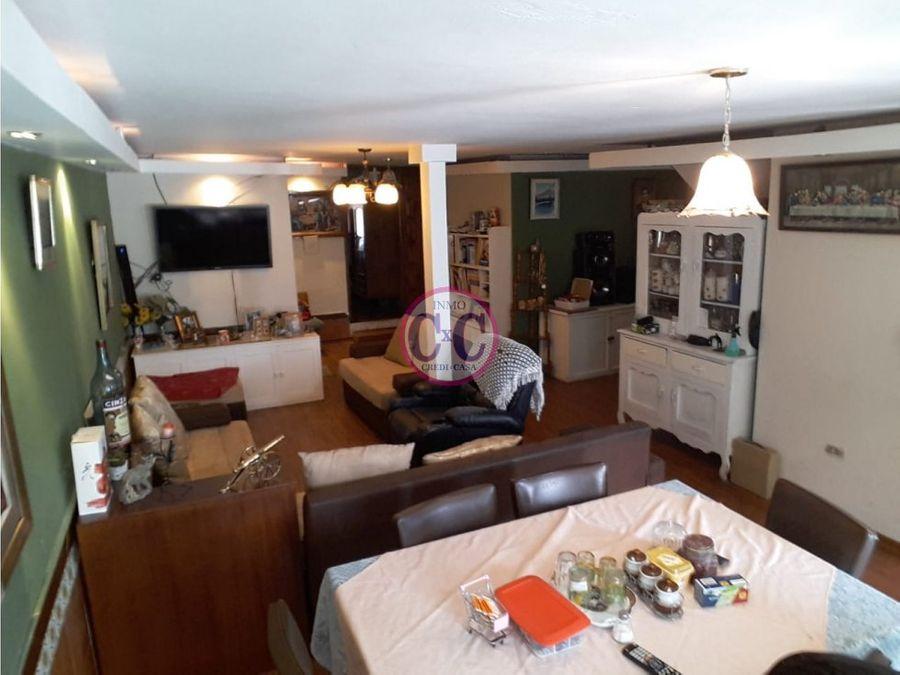 cxc venta casa terreno alda leon exp 3528