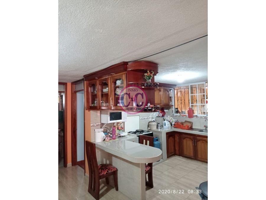 cxc venta casa independiente nuevos horizontes exp 3632