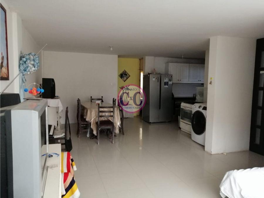 cxc venta casa independiente san juan de calderon exp 2559