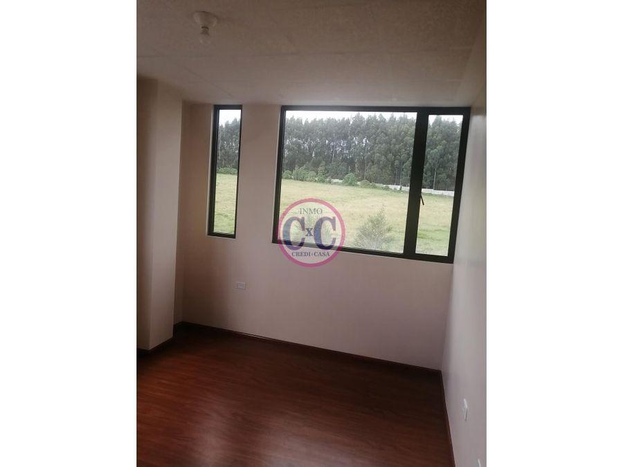 cxc venta casa duplex eternit exp 3587