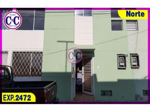 cxc venta casa mitad del mundo exp 2472
