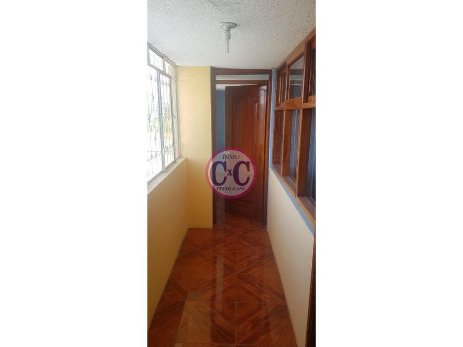 cxc venta casa terreno martha bucaram exp 3602