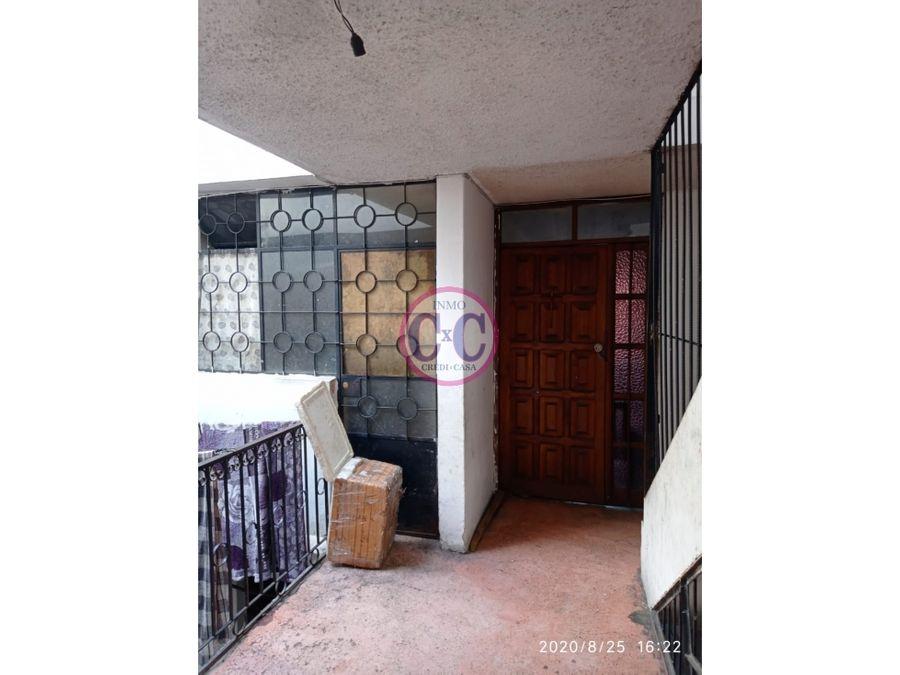 cxc venta rentera centro historico exp 1094