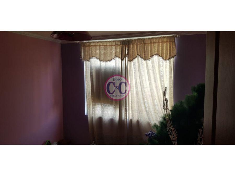 cxc venta casa carretas de carcelen exp 2405