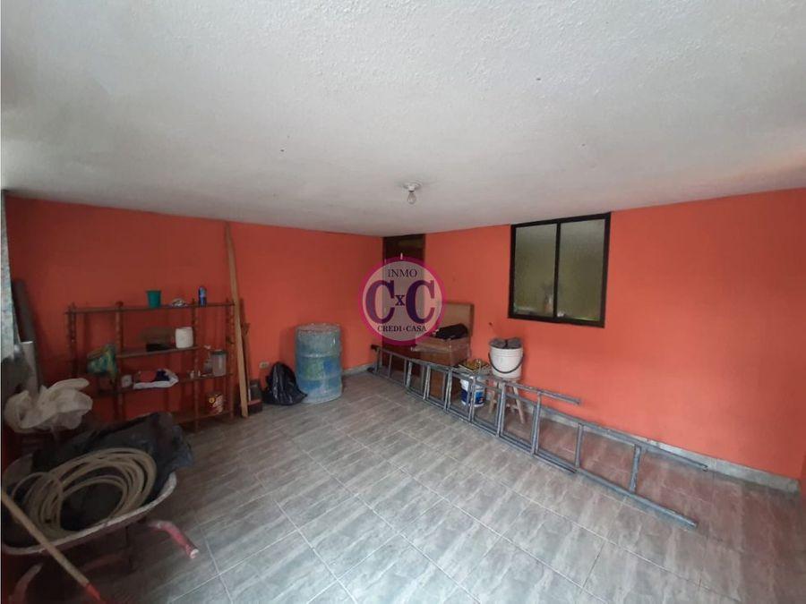 cxc venta rentera terreno san martin exp 3615