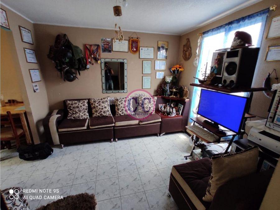 cxc venta casa guamani exp 3672