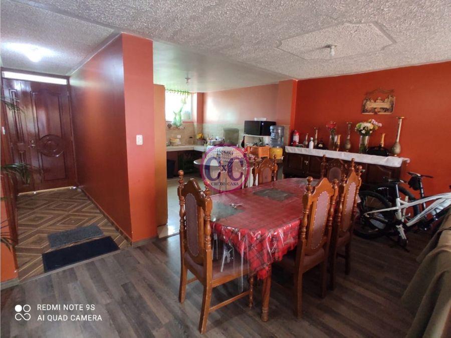 cxc venta casa rentera local comercial el beaterio exp 3678