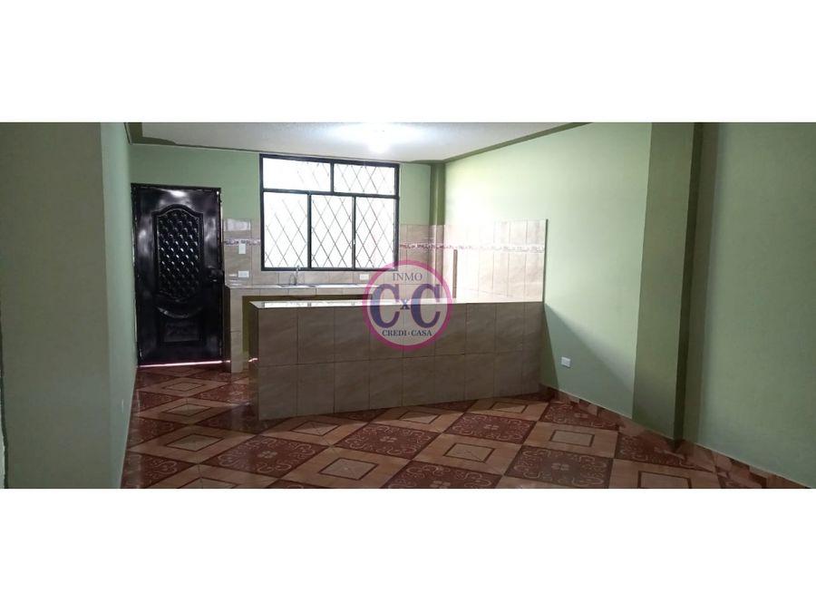 cxc venta casa local santo thomas exp 3712