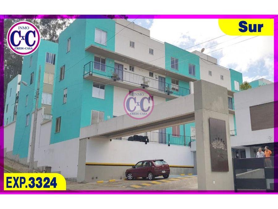 cxc venta casa ciudad jardin exp 3324