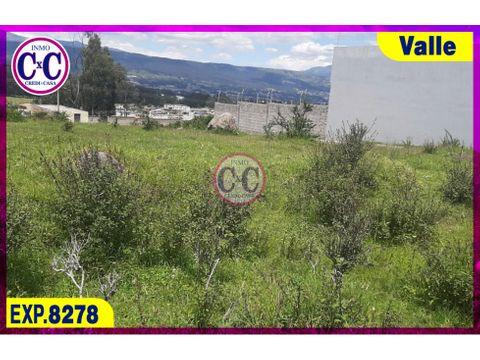 cxc venta terreno ichalillo valle exp 8278