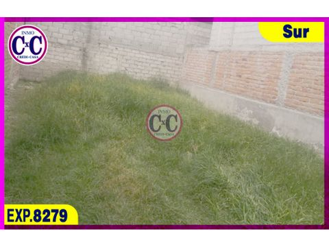 cxc venta terreno iess fuf ajavi exp 8279