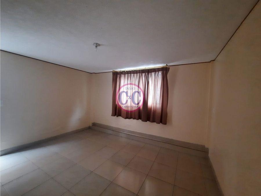 cxc venta casa rentera la roldos exp 2582