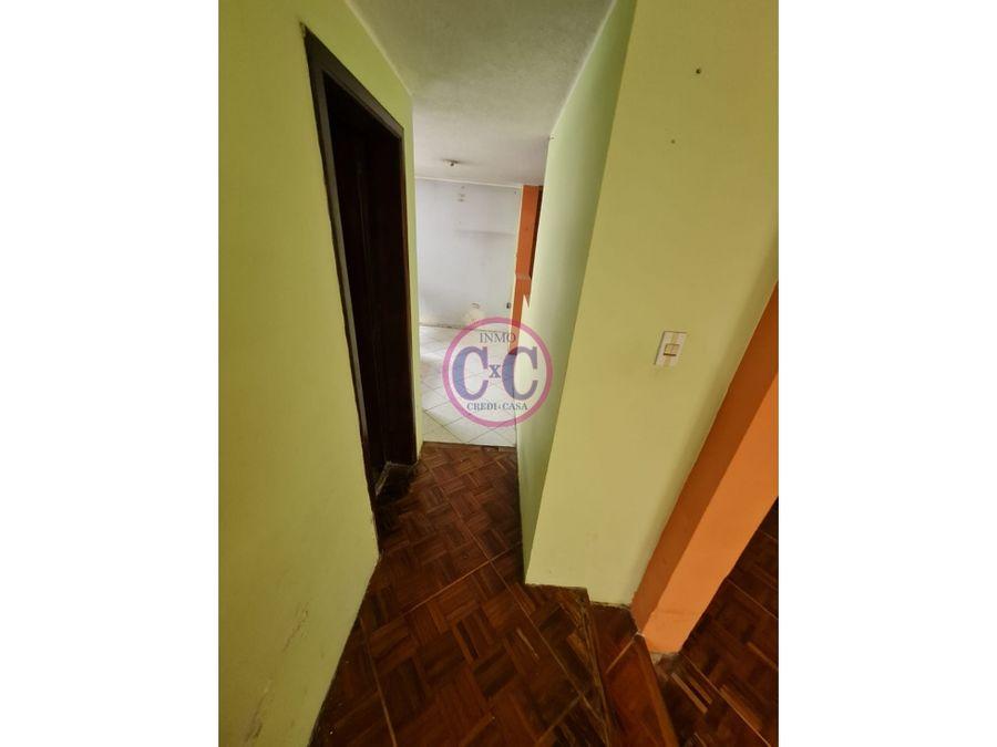 cxc venta hermosa casa solca exp 2588