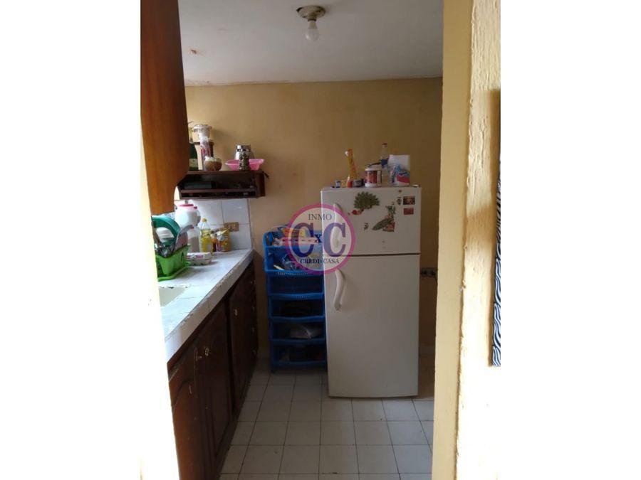 cxc venta casa rentera carapungo exp 2599