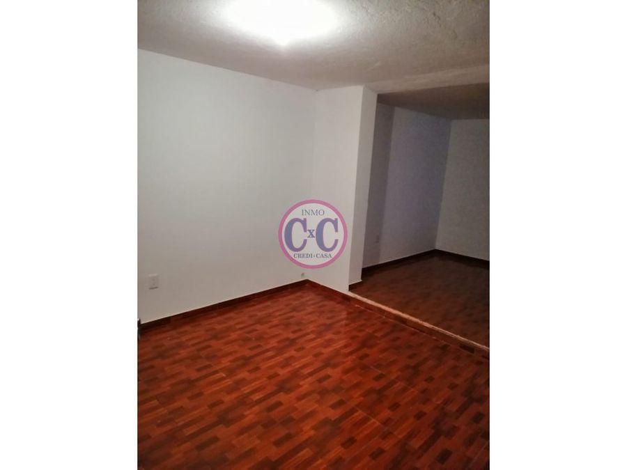 cxc venta casa rentera sta lucia alta exp3415