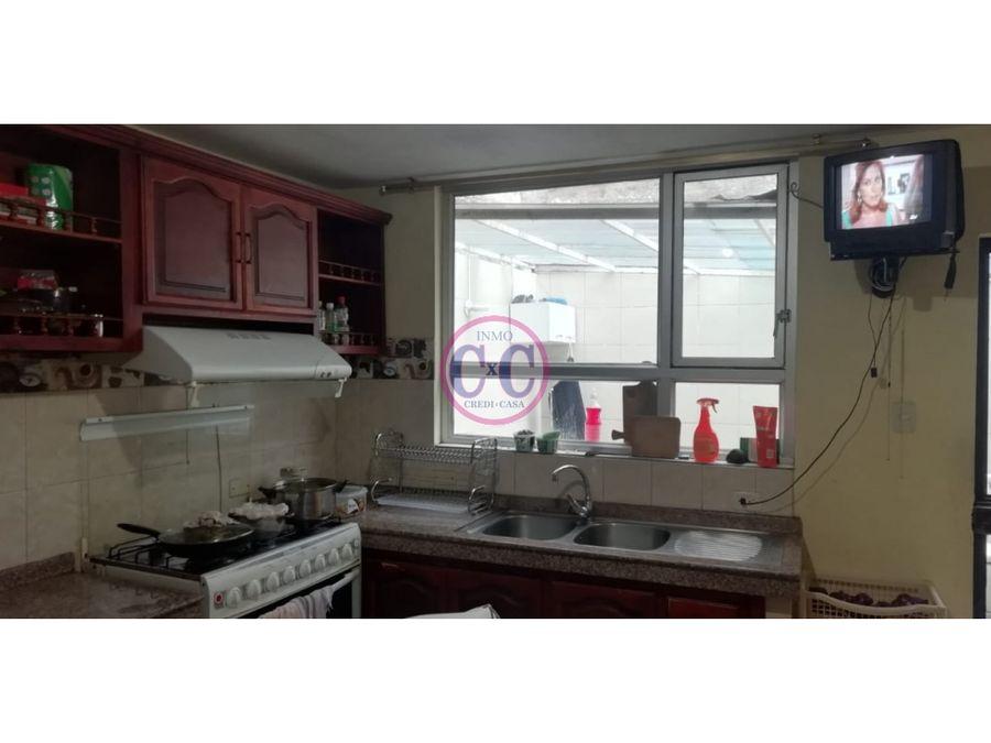 cxc venta casa independiente obrero independiente exp 4195