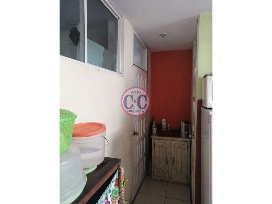 cxc venta casaindependiente chillogallo exp 3567