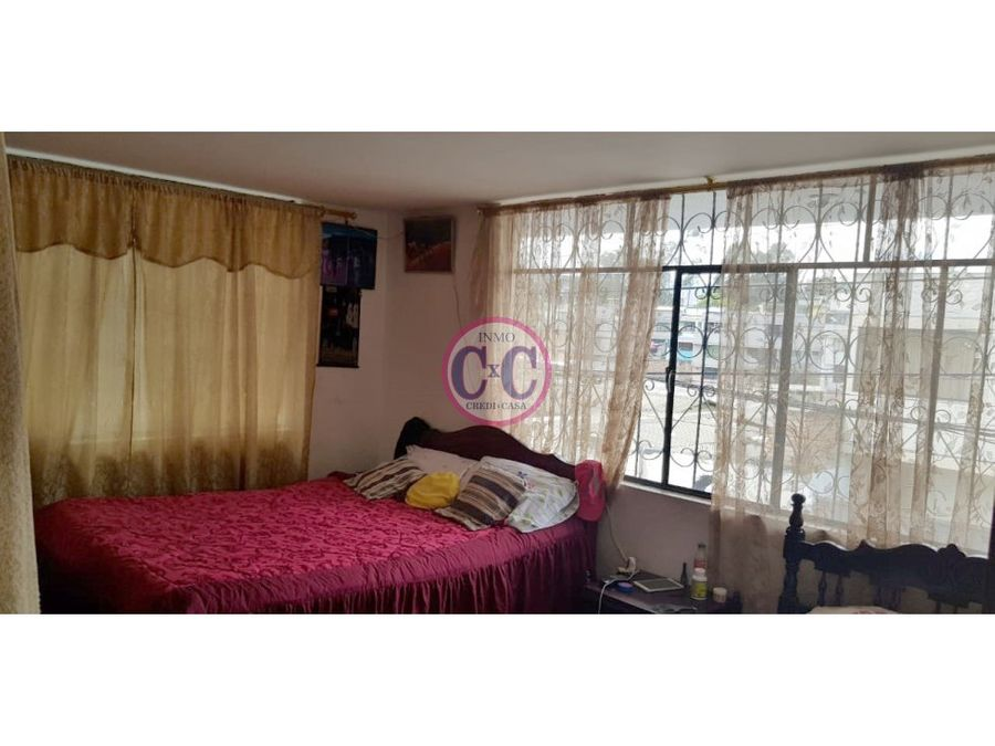 cxc venta casa rentera colinas del nortes exp2362