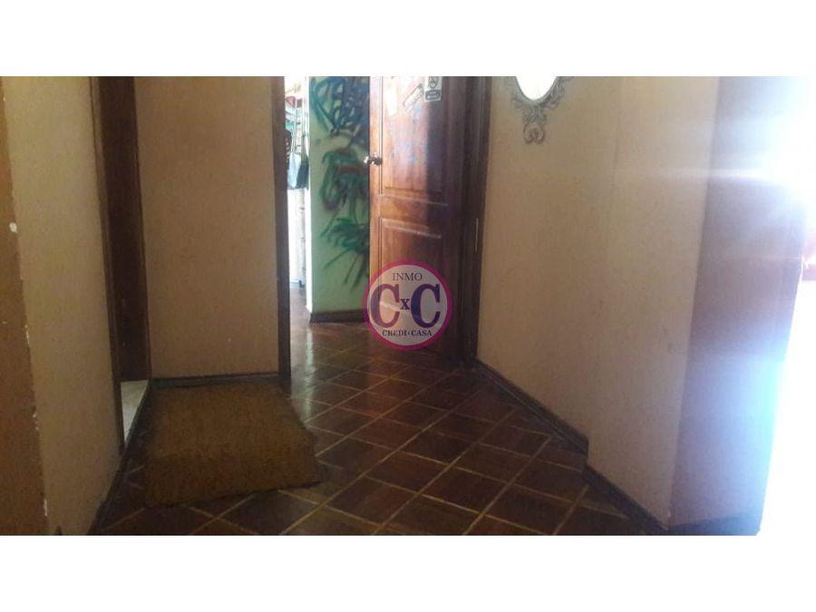 cxc venta casa la victoria exp 3227