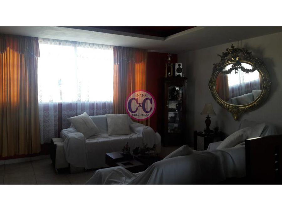 cxc venta rentera argelia alta exp3215