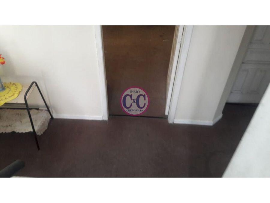 cxc venta casa el transito exp 3249