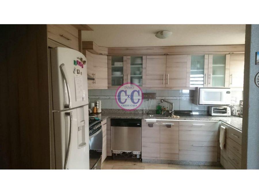 cxc venta casa san juan de calderon exp 2478
