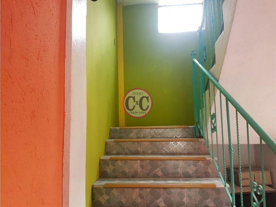 cxc venta casa rentera puente 7 exp 4196