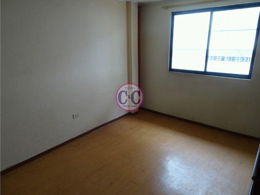 cxc venta casa rentera chillogallo exp 3682