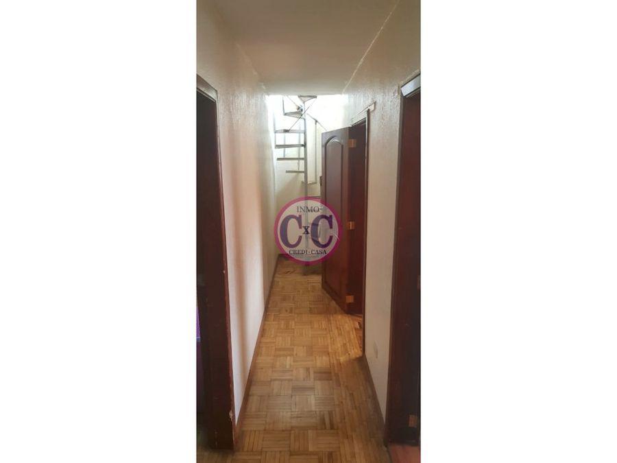 cxc casa mini dpto paquisha exp 3535