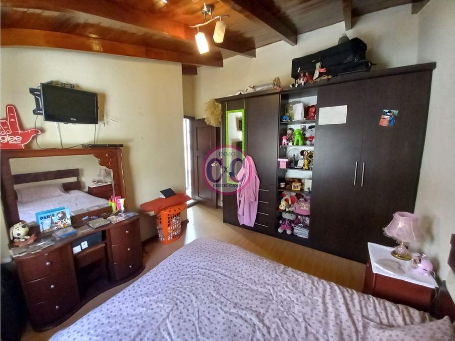 cxc venta casa rentera la magdalena exp 3750