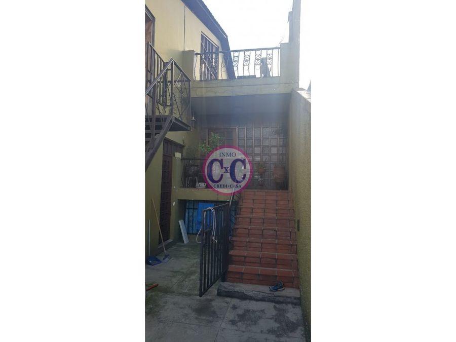cxc venta dos casa andalucia exp 2483