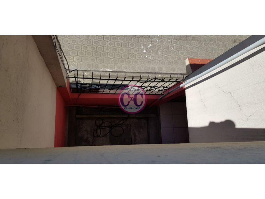 cxc venta rentera martha bucaram exp 3506