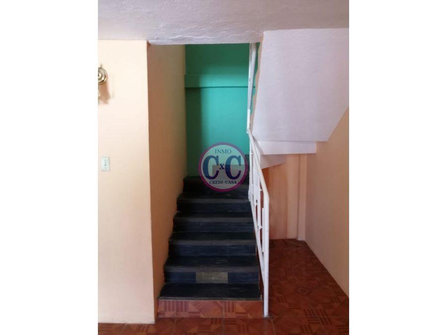 cxc venta casa llano grande exp 2411