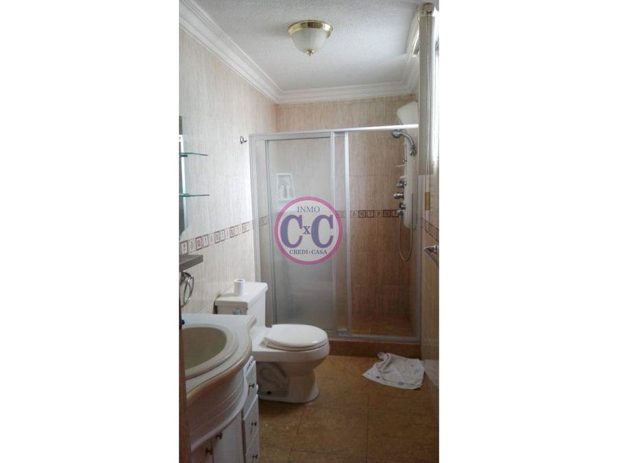 cxc venta de casa conocoto exp4143