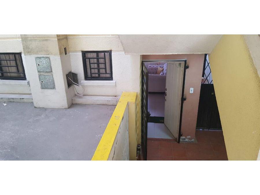 cxc venta departamento el madrigal exp 4144