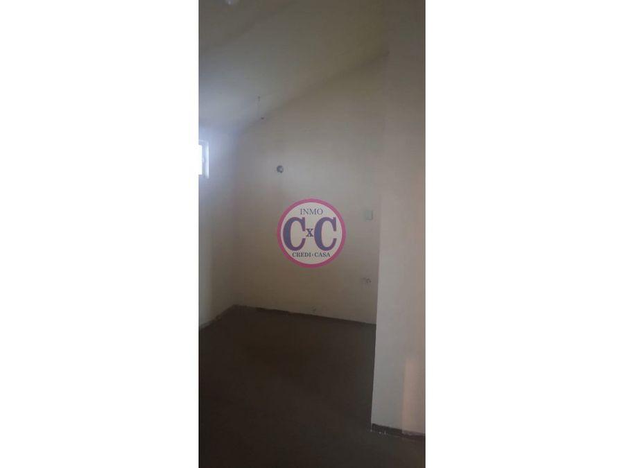 cxc venta de casa el conde exp 3540