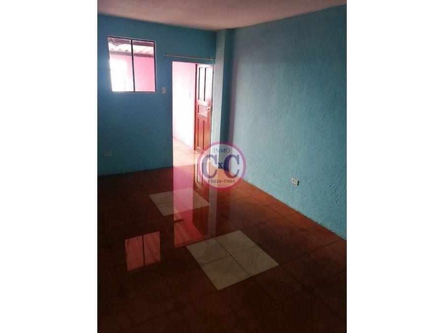 cxc venta casa rentera santiago alto exp 3590