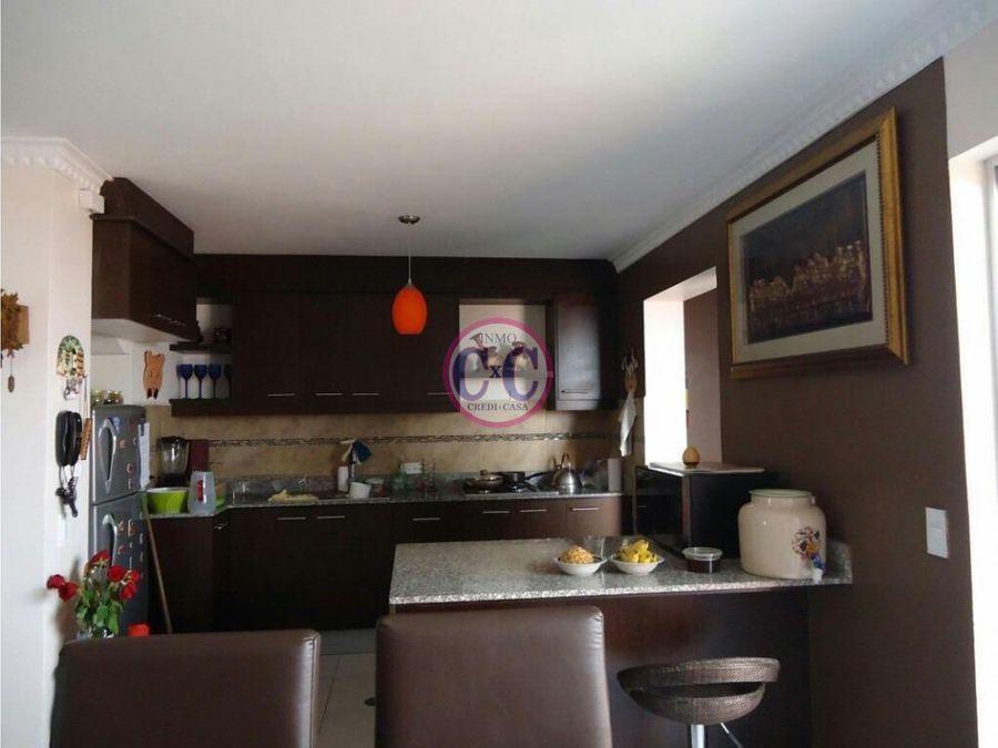 cxc venta casa la armenia exp 4169