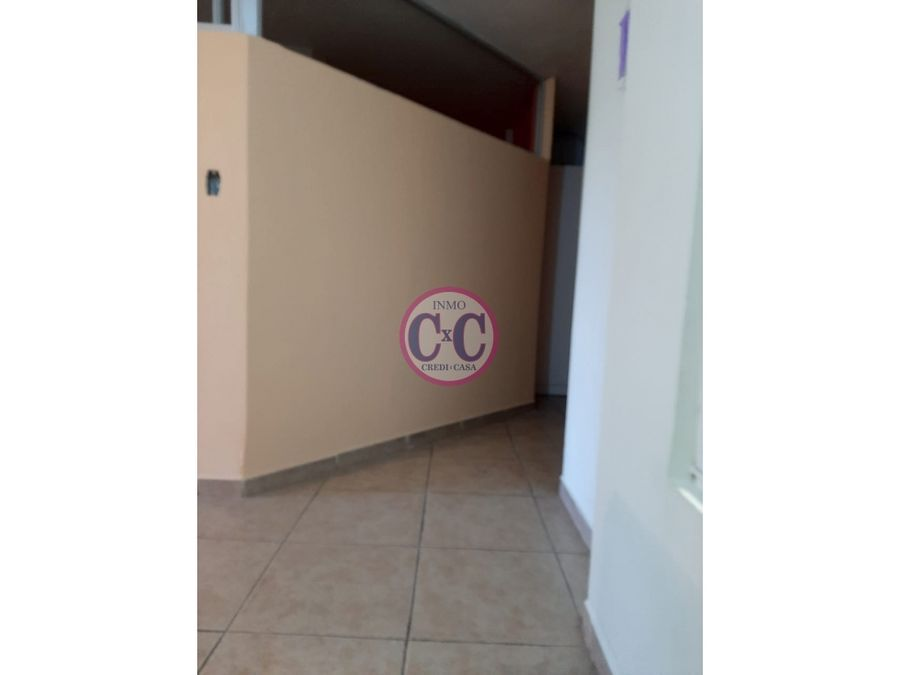 cxc venta casa independiente quitumbe exp 3621