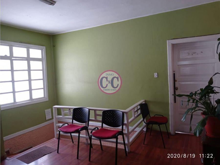 cxc venta casa rentera el ejido exp 1095