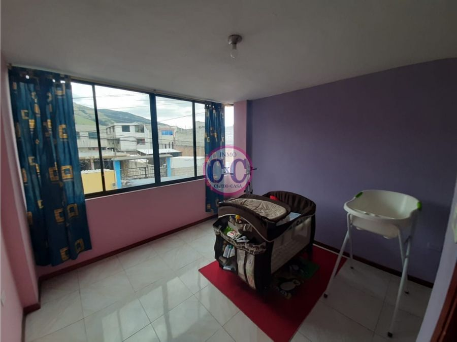 cxc venta casa rentera nueva ahurora exp 3646