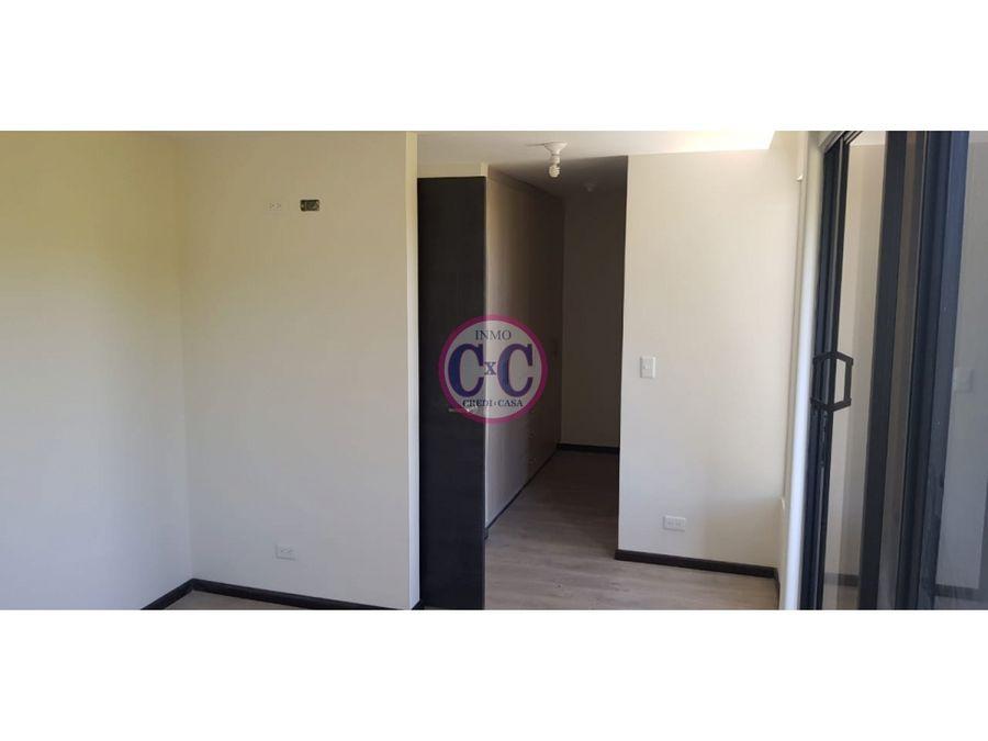 cxc venta casa duplex san martin exp 3666