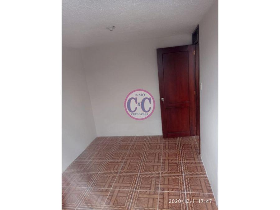 cxc venta casa independiente en conjunto llano grande exp 2540