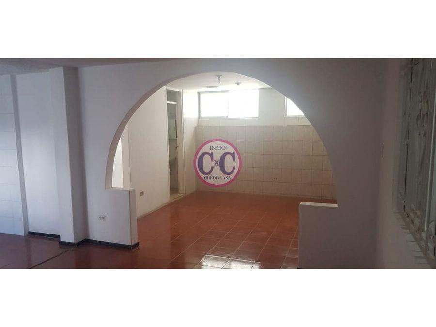 cxc venta casa rentera orquideas exp 4192
